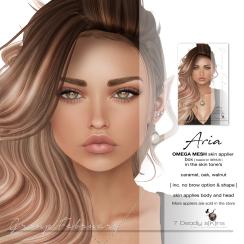 gg-february-aria
